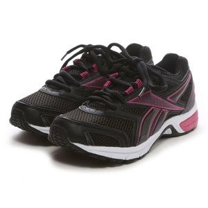 Reebok Women's Pheehan Run 2.0 Tx Sneakers
